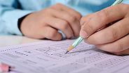 面向职业教育改革,培生将英国的职业证书考核带入中国