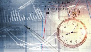 多地密集研判上半年經濟:穩投資穩工業抓創新成關鍵詞