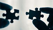 客戶持續變動存多方關聯交易,這會成為當虹科技上市攔路虎嗎?|透視科創板?