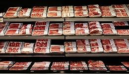 一块低廉的肉,背后是集约化农业对自然资源和人类的掠取