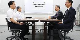 日韩磋商会上两国官员连手都不握?#22909;?#22269;不想管,俄罗斯看见商机
