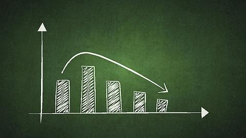 """上半年净利预降超九成,美好置业转型之路并不""""美好"""""""