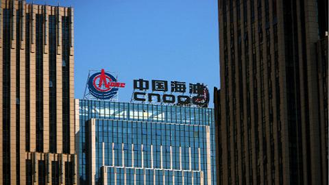 """""""卖油郎""""宣布进军风电行业,中海油时隔7年再次入局试图逆袭"""