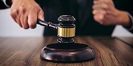 安徽执法厅原副厅长受贿赃物被拍卖,拍价720万元手外流拍