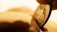 银保监会发文规范供应链金融,严防虚假交易、虚构融资