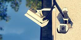 """针孔摄像头乱象:画质4K""""高清?#20445;?#21334;偷拍设备猖獗"""