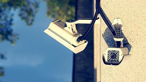 针孔摄像头乱象:画质4K?#26696;?#28165;?#20445;?#21334;偷拍设备猖獗
