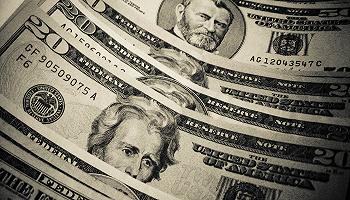 【财富周报】银保监会发文规范供应链金融,瑞银推出首支境内FOF产品