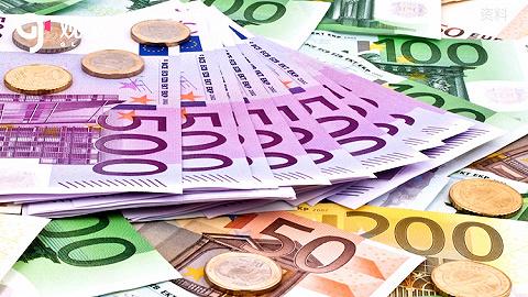南方共同市場國家間統一貨幣邁出第一步,四國計劃統一貨幣