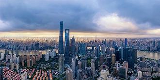 王永欽:破解中小企業融資難的三條妙計