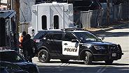 又是白人至上主义?应用执法漏洞购枪三周后,19岁的他加州大开杀戒