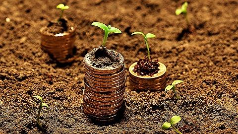 昆仑堂体系型商学院 为创业者打通创业通关路径