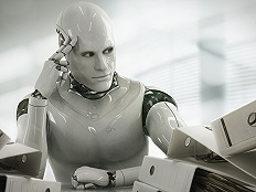 梁建章:生育之痛易解决,但人工智能无法取代人类创新