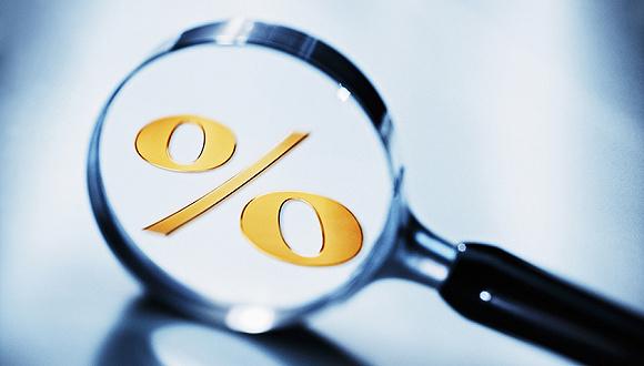 2019 银行利润排行_2019银行理财收益率排行榜出炉,有你买的那一款吗