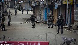 安理会就克什米尔题目举办闭门磋商,中方命令避免单边举动
