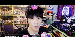 大张伟入驻YY开启长期直播,娱乐圈艺人发展的新启示?