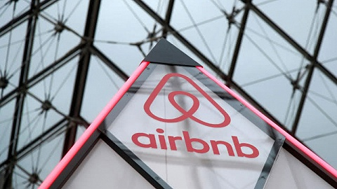 未上市Airbnb业绩曝光:订房收入增三成