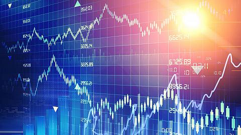 收评:三大股指弱势震动 深圳当地股继续强势