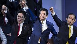 安倍晋三成战后日本任最长宰衡,G7各国记录谁保持?