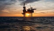 四大板块业绩全部增长,海油发展交出上市后首份半年报