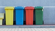 AI分類垃圾桶來了,它能幫我們分擔多少煩惱?