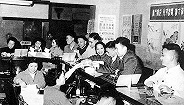 禮贊70年 :從上海經濟保衛戰到三大攻堅戰
