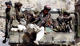 为抨击9·11袭击打了18年,美军何时能胜利遁离阿富汗?