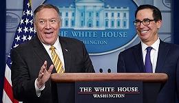 """无论谁接任""""不依从的""""博尔顿,交际计谋上都要听特朗普拍板"""