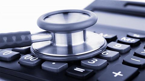 上半年全国查处医药机构5.7万家,追回骗保资金13.5亿元