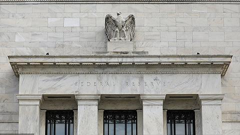 美联储年内第二度降息,鲍威尔称重启扩表或早于预期