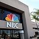 【文娱早报】NBC环球流媒体服务