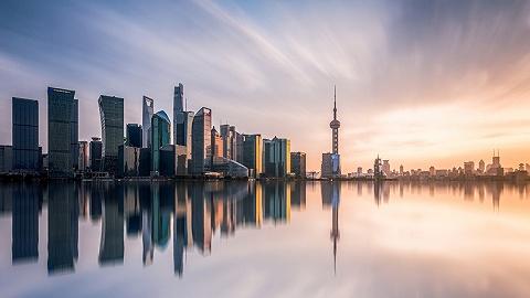 上海进一步促外商投资关键在六个字:扩大、吸引、保护