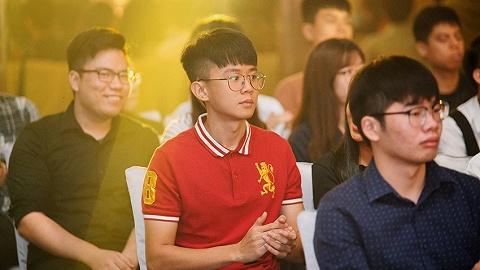 数字文化成中国文化出海新载体,电子竞技、网络游戏等产业是主力