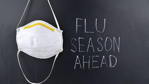 【深度】流感十年間:神藥、疫苗和上不去的接種率