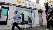 旅行社鼻祖托馬斯·庫克破產背后,英國脫歐扮演什么角色?