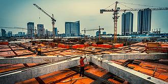 LPR、降準、專項債……穩增長政策還有哪些工具值得期待
