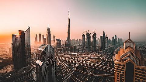 携程与迪拜伊玛尔集团达成战略合作,国庆赴迪拜游客增长近20%