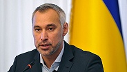 烏克蘭檢方:正審查與拜登次子有關公司所涉15起案件