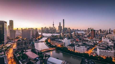 【财经24小时】世界银行继续把中国列为营商环境改善度最高国家之一