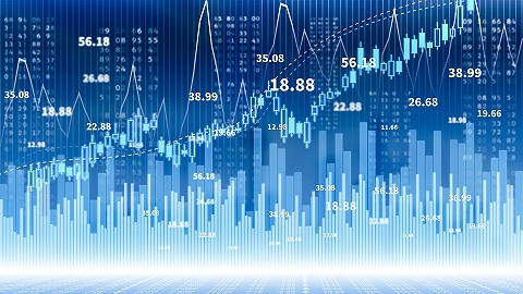 財報分析 奧士康三季報營收降低是假象