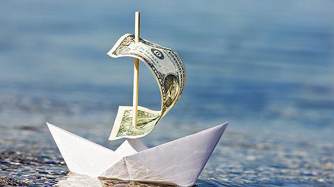 快看|确定了!2020年取消券商 、基金、期货公司外资股比限制时间表出炉