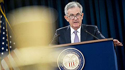 美联储恢复扩表重启购买国债,并再次延长回购计划