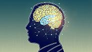 """上海陈天桥脑疾病研究所更名为""""TCCI转化中心"""",脑机接口将成研究重点"""