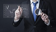员工持股计划巨亏1.4亿,云图控股拟将其再度展期