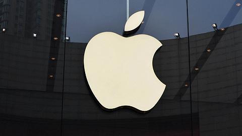苹果否认向腾讯泄露隐私数据,但怀疑者们仍有问题
