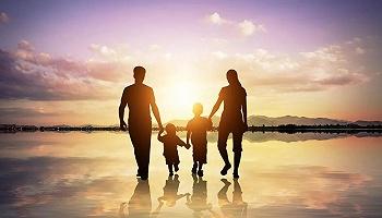 再婚生育,二孩家庭如何规划财富避免财产纠纷?
