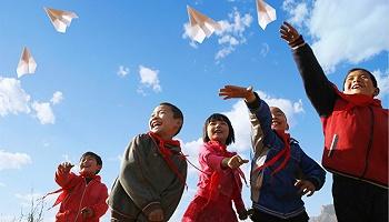 中国为何能做到减贫贡献全球第一?