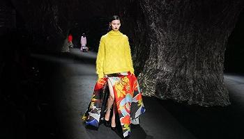 羊绒服饰南北皆宜,转型三年的ERDOS开始发力华东市场