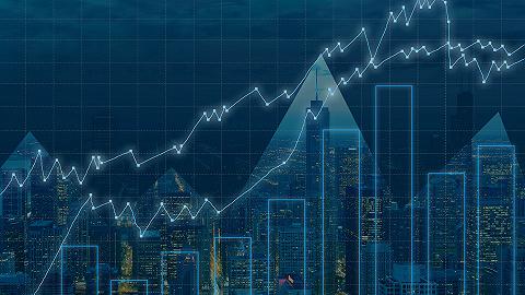 三季报最高盈利6.07亿元 这些ST个股有望明年摘帽