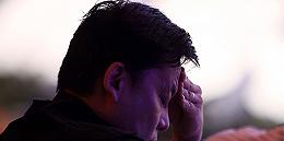李国庆俞渝夫妻互撕:家暴,逼宫,同性恋?70亿财富下的悲剧如何收场